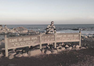 next-destinium-somos-viajeros_0000_cabode-buena-esperanza