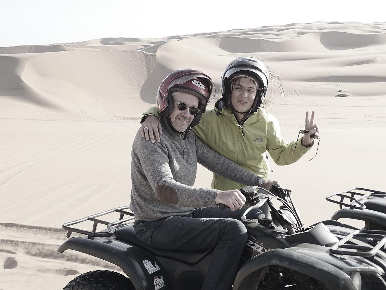 next-destinium-somos-viajeros_0008_quad-desieerto