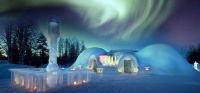 hotel_de_hielo_laponia
