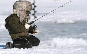 pesca_en_hielo