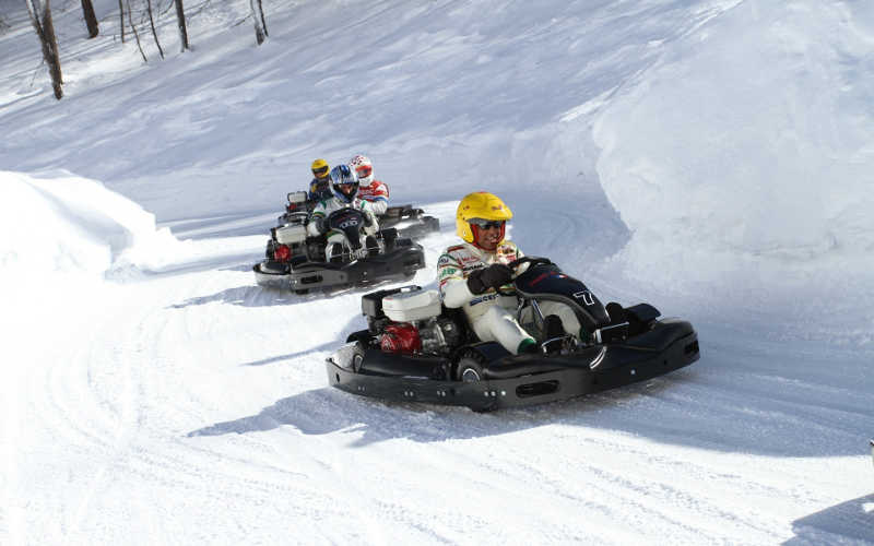 karting_sobre_hielo_laponia