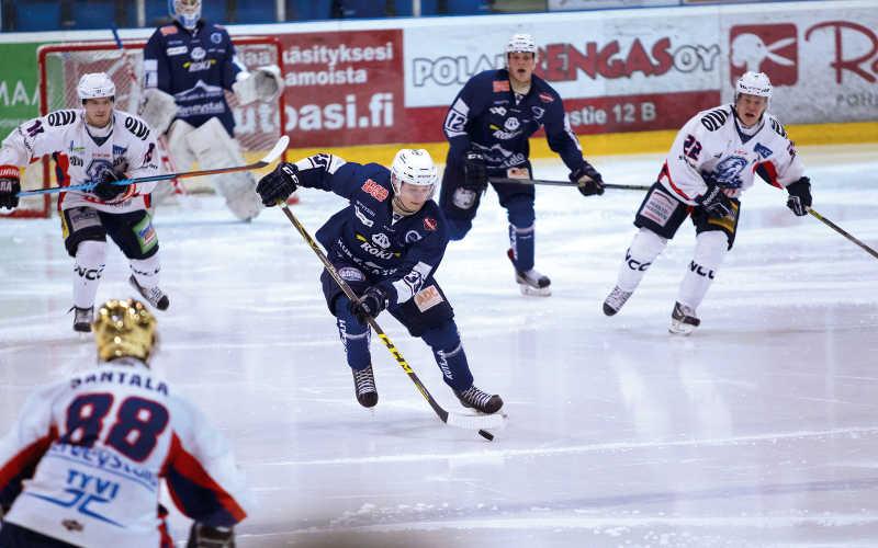 partido_hockey_hielo_rovaniemi
