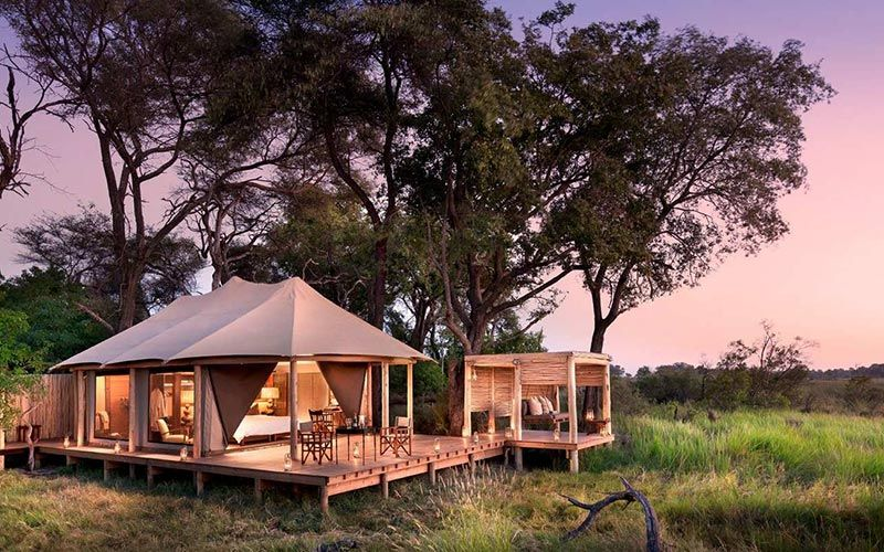 andbeyond-botswana-delta-okavango