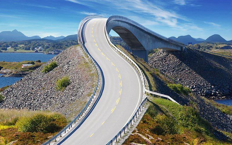 carretera-atlantica-molde-noruega