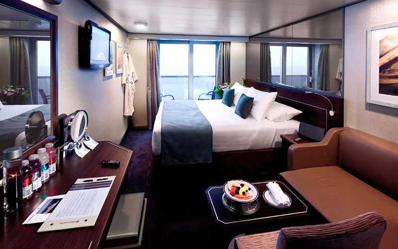 crucero alaska nieuw amsterdam vancouver