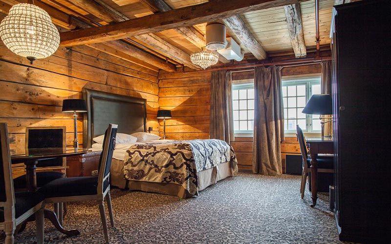 hotel-bergen-fiordos-noruega