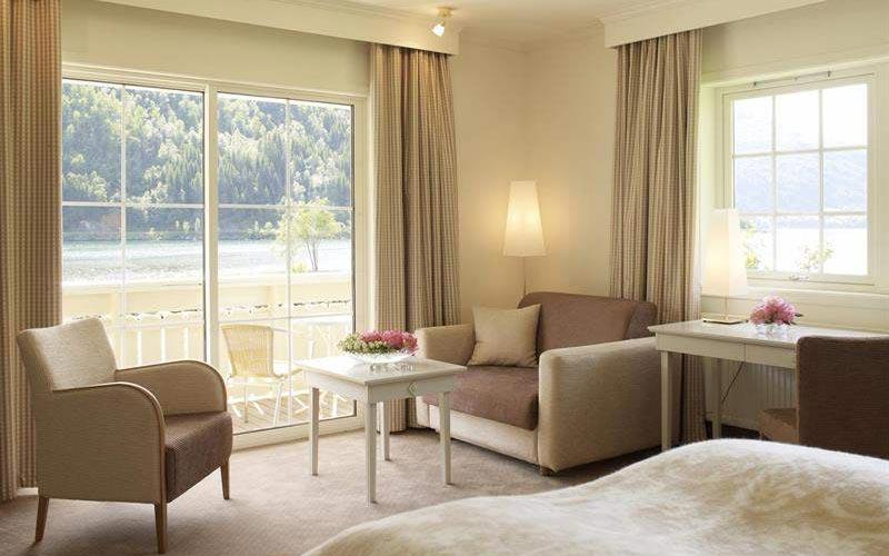 hotel-boutique-fiordos-noruega