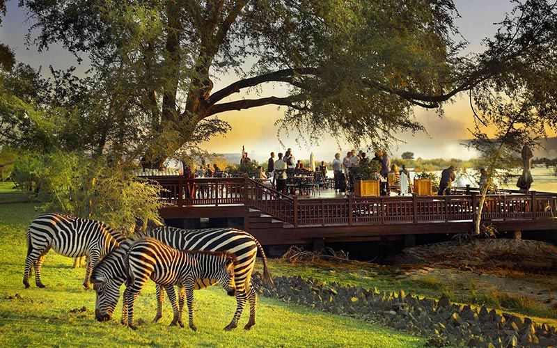 hotel-de-lujo-cataratas-victoria-zambia