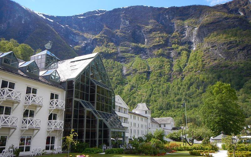 hotel-flam-fiordos-noruega