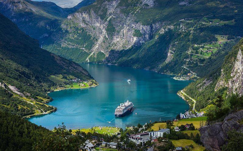 hoteles-geiranger-fiordo-noruega