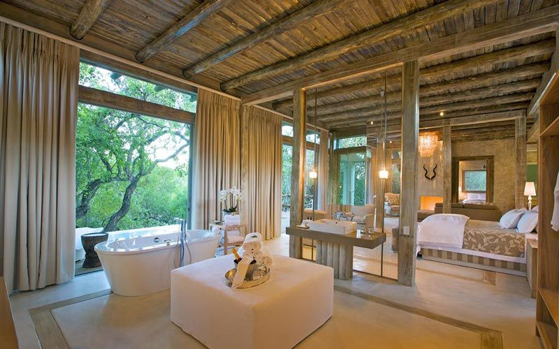 safari-lodge-de-lujo-kruger-sudafrica