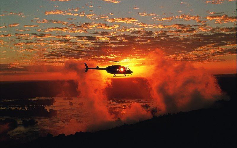 sobrevolar-cataratas-victoria-helicoptero