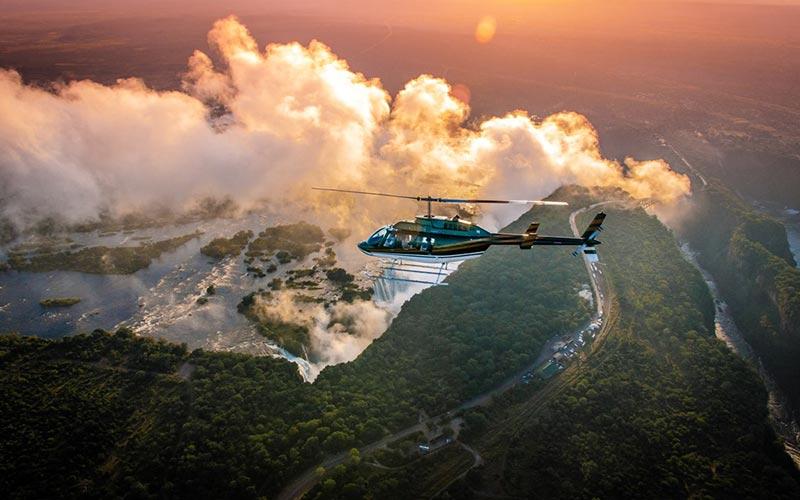 sobrevolar-helicoptero-cataratas-victoria-zambia