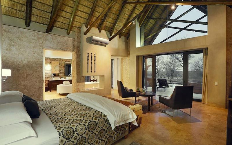 suite-deluxe-lodge-safari-sudafrica