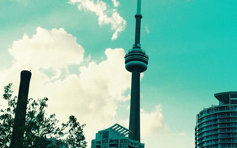 torre-CN-Tower