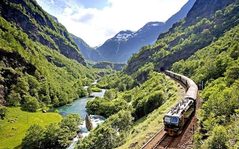 tren-de-flam-noruega