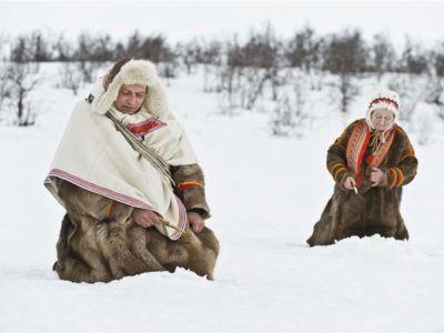cultura-sami-laponia-finlandia