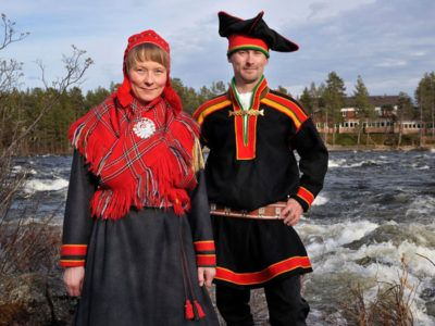 viaje-laponia-inari-saariselka-sami